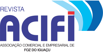 Revista ACIFI