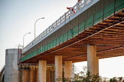 1 - ponte