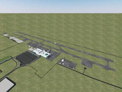 4 - nova pista aeroporto1