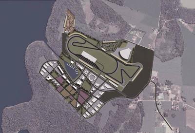 9 - projeto_autodromo