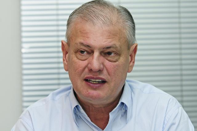 Danilo Vendrusculo