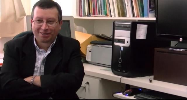 Professor da Unioeste, Jandir Ferrera de Lima, diz que obras exigem mobilização política e empresarial