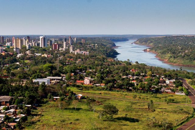 Rio Paraná (2)