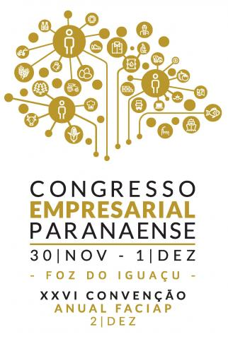 congresso-empresarial-paranaense